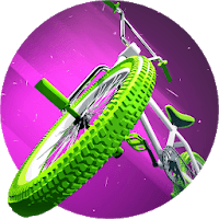 Touchgrind BMX 2 cho Android