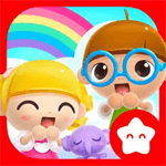 Happy Daycare Stories cho iOS