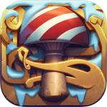 Oddmar cho iOS