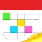 Fantastical 2 cho iOS