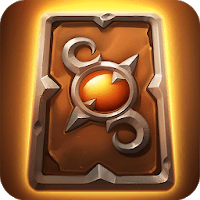Heroes Of Magic cho Android