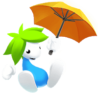 Lemmings cho Android