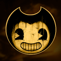 Bendy and the Ink Machine cho Android