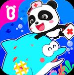 Little Panda's Animal World cho Android
