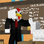 Another School Mod