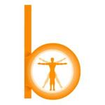 BodBot cho iOS