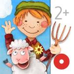 Tiny Farm cho iOS