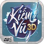 Kiếm Vũ 3D cho Android