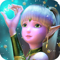 Throne of Elves cho Android