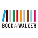BOOK WALKER cho iOS