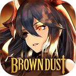 Brown Dust cho iOS