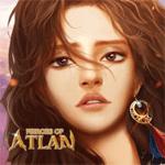 Heroes of Atlan cho iOS