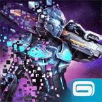 N.O.V.A. Legacy cho iOS