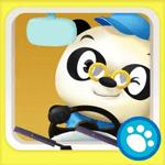 Dr. Panda Bus Driver cho iOS