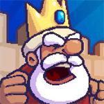King Crusher cho iOS