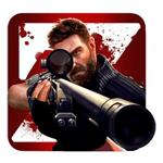 Zombie Siege cho iOS