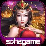 Loạn Thế Hồng Nhan cho iOS