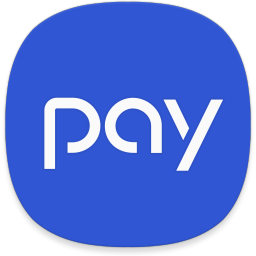 Samsung Pay cho Android