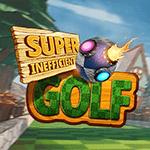 Super Inefficient Golf