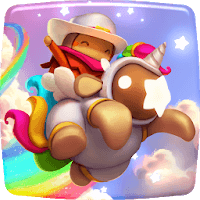 Starlit Adventures cho Android