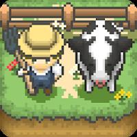 Tiny Pixel Farm cho Android