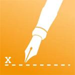 JotNot Signature cho iOS