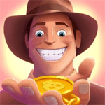 Relic Looter cho iOS