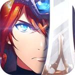 Langrisser cho iOS