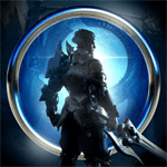 Aion: Legions of War cho Android