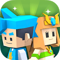 QubeTown cho Android