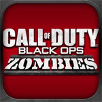 Call of Duty: Black Ops Zombies cho iOS