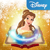 Disney Story Realms cho Android