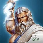 Grepolis cho iOS