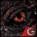 Dragon Hunting: Archery Shooting 3D