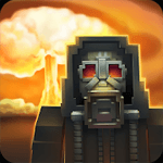 LastCraft Survival cho Android