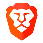 Brave Browser cho iOS