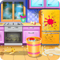 Ice Candy Cooking and Decoration cho Android