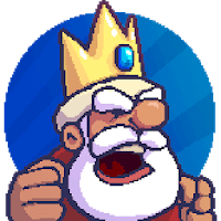 King Crusher cho Android