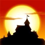 Catan Universe cho iOS