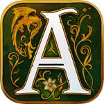 Legends of Andor cho iOS