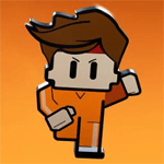 The Escapists 2: Pocket Breakout cho iOS