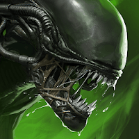 Alien: Blackout cho Android