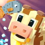 Blocky Farm cho Android