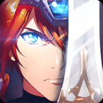 Langrisser cho Android