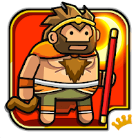 Blackmoor 2: The Traitor King cho Android