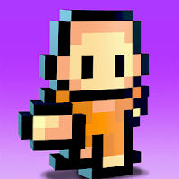 The Escapists cho Android