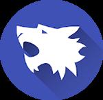 Werewolf cho iOS