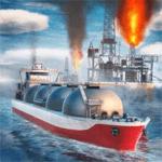 Ship Sim 2019 cho iOS