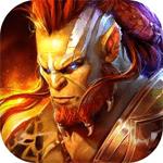 RAID: Shadow Legends cho iOS