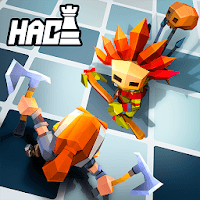 Heroes Auto Chess cho Android